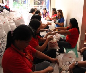 yolanda-packing-dswd
